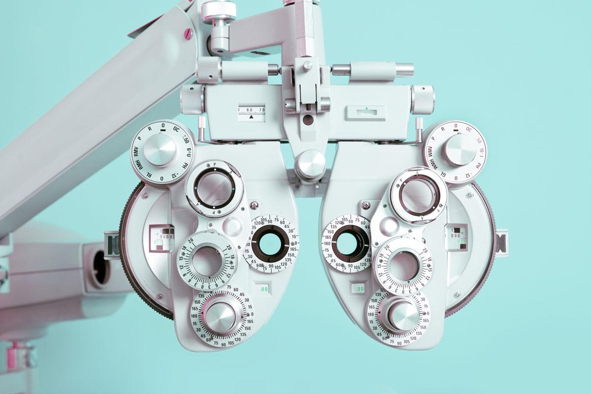 Augenarztpraxis_Kerstin_bruebach