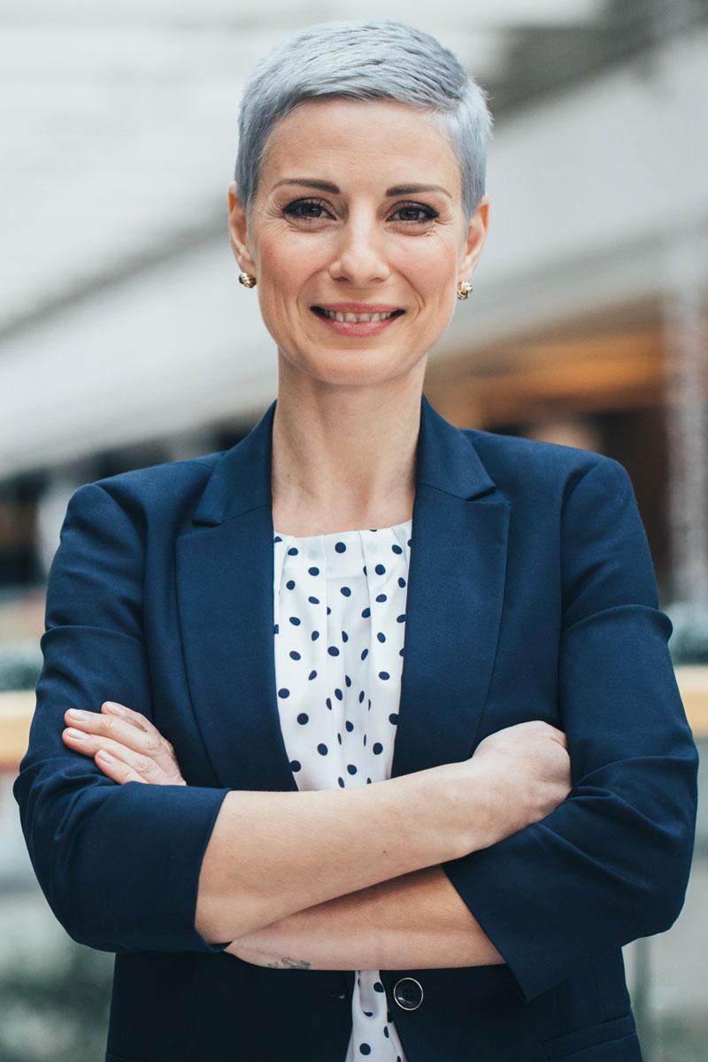 Messung des Augeninnendruck in Dresden Radebeul Praxis Kerstin Brübach