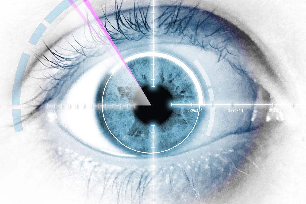Augenkrankheiten Radebeul Augenarzt Praxis Brübach